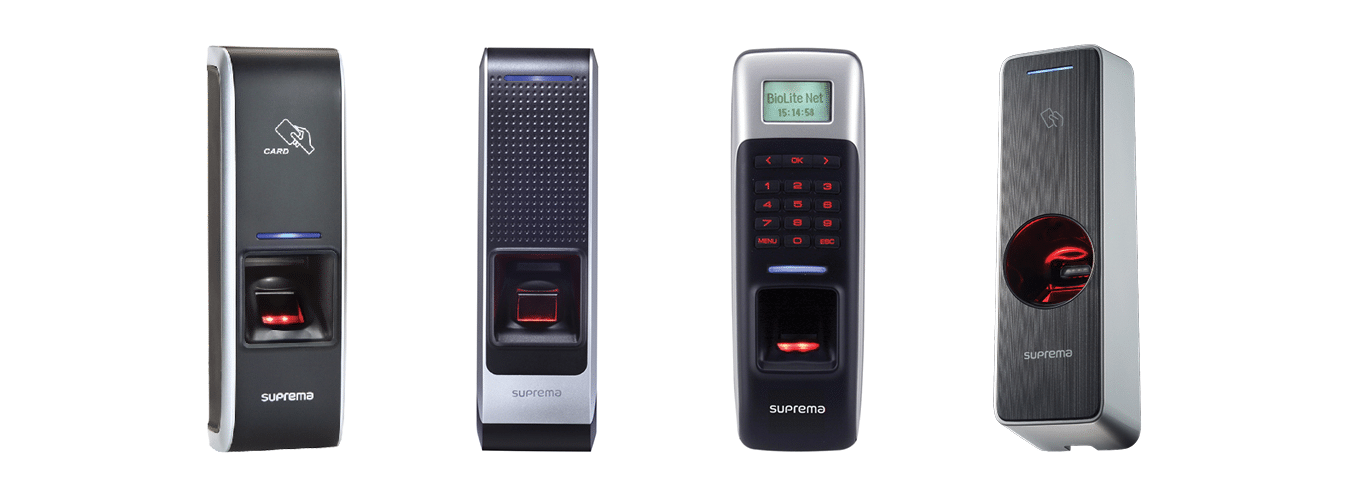 Business time attendance systems gtm we can provide a stand alone biometric access control terminal designed for small business that doesnt require a complicated access control system colourmoves